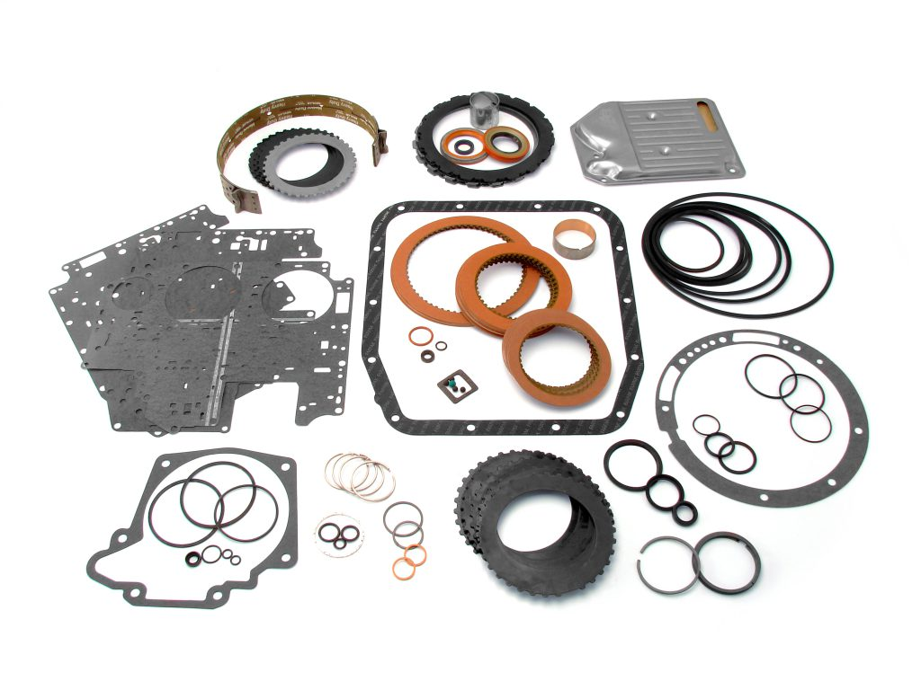 Tips on How to Find Best Automatic Transmission Repair ...