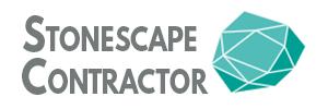 Hardscape Contractor