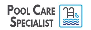 Pool Care Specialist